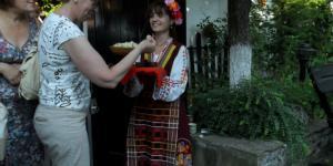 - Bulgária- így fogadtak..